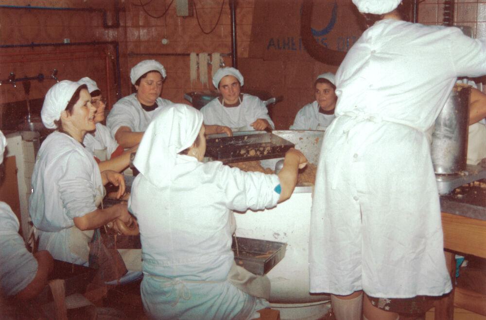 Eurofumeiro 1981