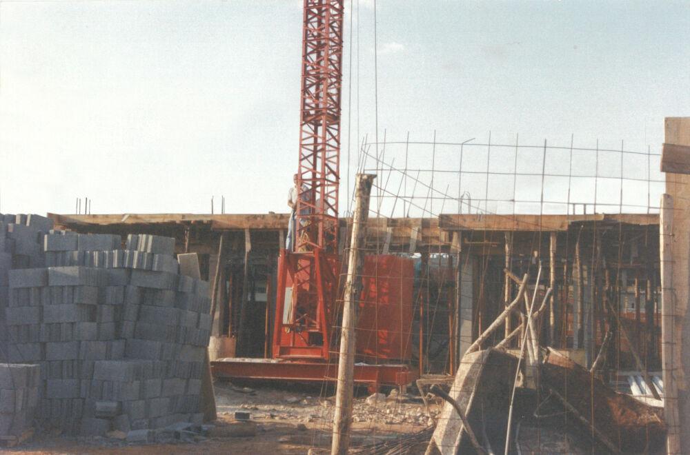Eurofumeiro 1994