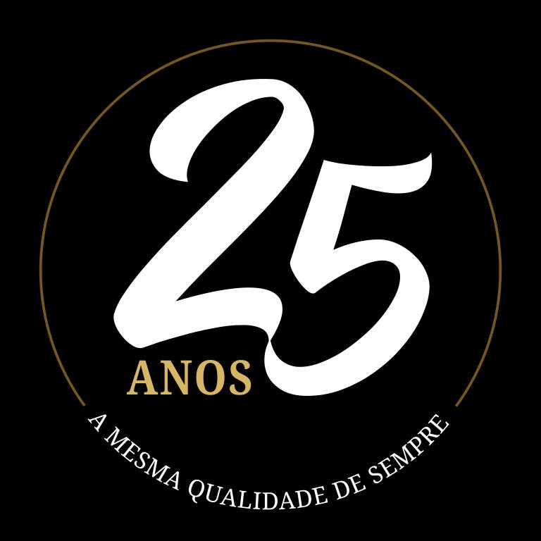 Eurofumeiro 25 Anos