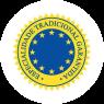 Eurofumeiro ETG