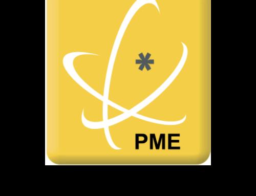 PME Líder e PME Excelência