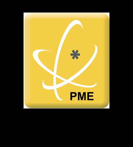 Eurofumeiro PME Excelência